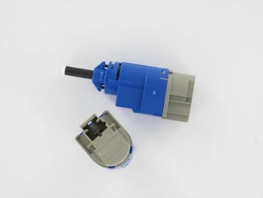 Commande, embrayage (régulateur de vitesse) LUCAS SMB5022 (X1)
