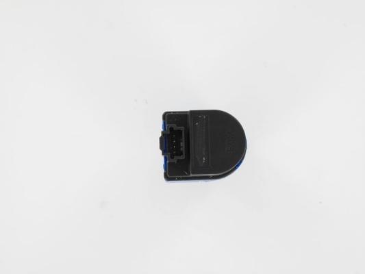Commande, embrayage (régulateur de vitesse) LUCAS SMB5023 (X1)