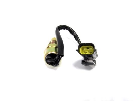 Contacteur de feu de recul LUCAS SMB611 (X1)