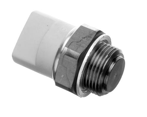 Interrupteur de temperature, ventilateur de radiateur LUCAS SNB1003 (X1)