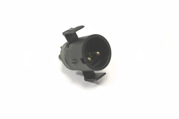 Capteur, température de l'air d'admission LUCAS SNB1139 (X1)
