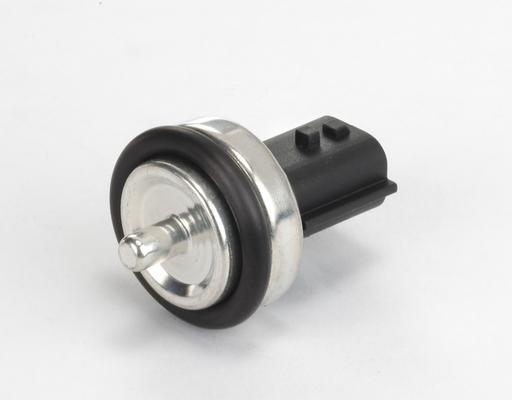 Capteur, temperature du liquide de refroidissement LUCAS SNB1171 (X1)