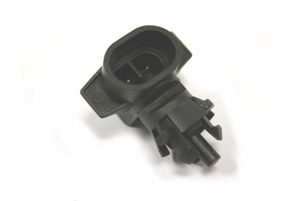 Capteur, température extérieure LUCAS SNB1199 (X1)