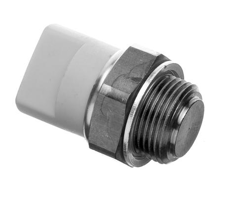 Interrupteur de temperature, ventilateur de radiateur LUCAS SNB1238 (X1)
