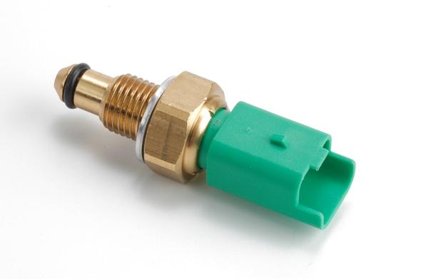 Capteur, température de carburant LUCAS SNB1370 (X1)