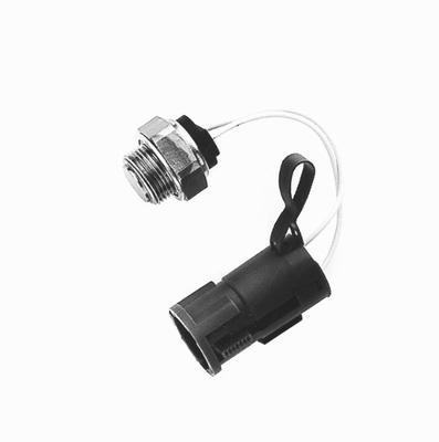 Interrupteur de temperature, ventilateur de radiateur LUCAS SNB5002 (X1)