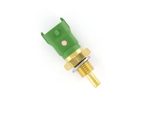 Capteur, température de carburant LUCAS SNB5051 (X1)