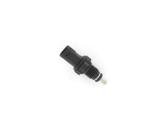Capteur de temperature LUCAS SNB5069 (X1)