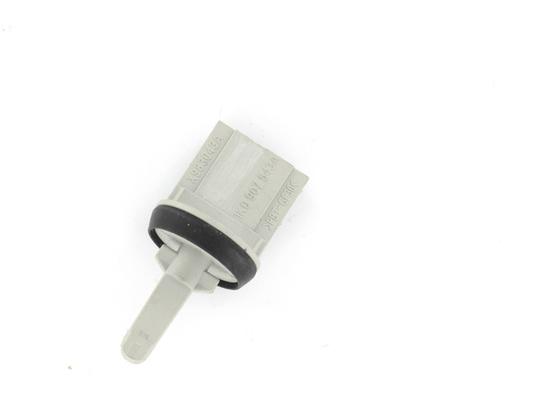 Capteur, température intérieur LUCAS SNB5085 (X1)
