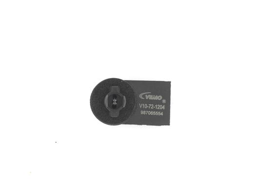 Capteur, température intérieur LUCAS SNB5087 (X1)