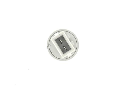 Capteur, température intérieur LUCAS SNB5090 (X1)