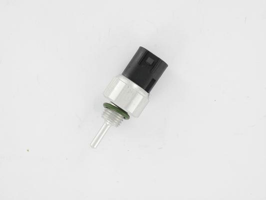 Capteur, température intérieur LUCAS SNB5093 (X1)