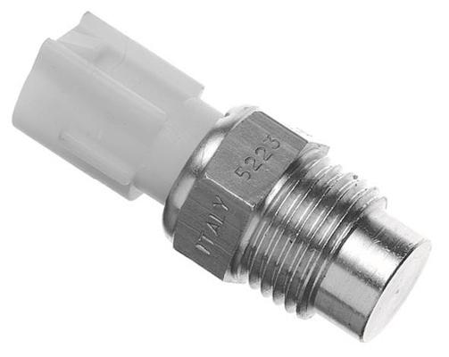 Interrupteur de temperature, ventilateur de radiateur LUCAS SNB659 (X1)