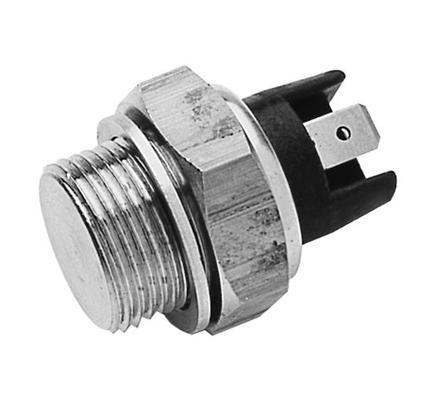 Interrupteur de temperature, ventilateur de radiateur LUCAS SNB717 (X1)