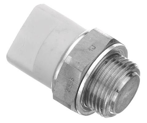 Interrupteur de temperature, ventilateur de radiateur LUCAS SNB744 (X1)