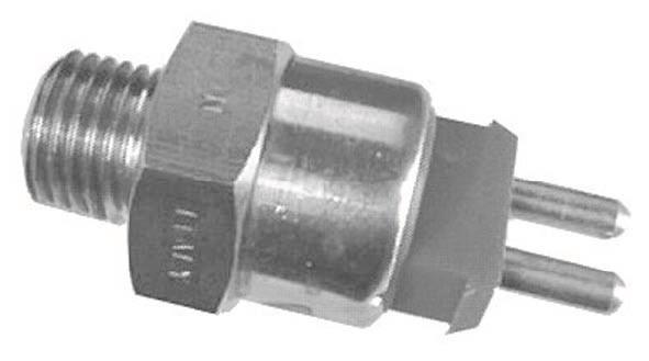 Interrupteur de temperature, ventilateur de radiateur LUCAS SNB755 (X1)