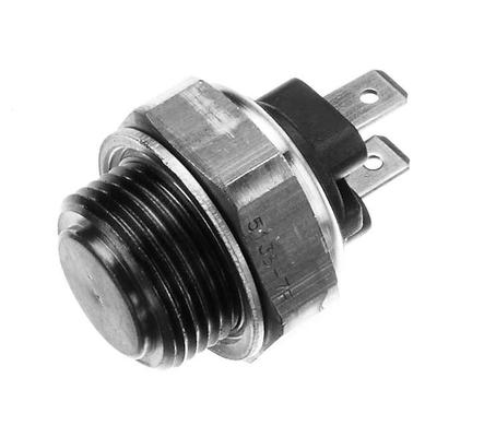 Interrupteur de temperature, ventilateur de radiateur LUCAS SNB791 (X1)