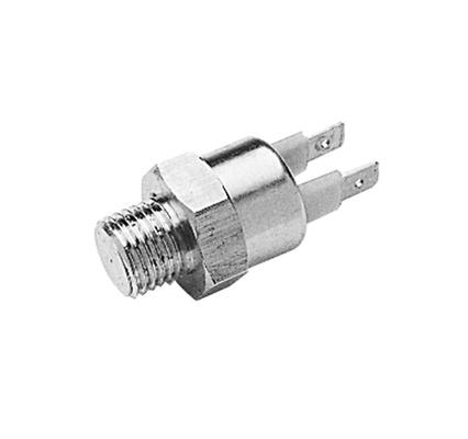 Interrupteur de temperature, ventilateur de radiateur LUCAS SNB793 (X1)