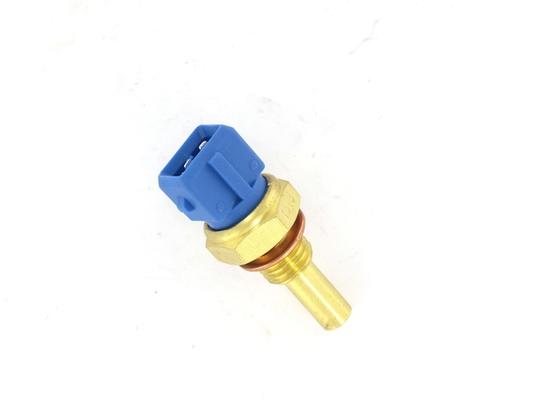 Capteur, temperature du liquide de refroidissement LUCAS SNB809 (X1)
