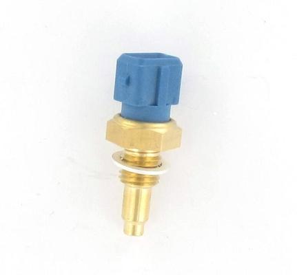Capteur, temperature du liquide de refroidissement LUCAS SNB812 (X1)