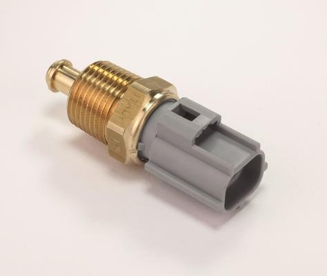 Capteur de temperature LUCAS SNB834 (X1)