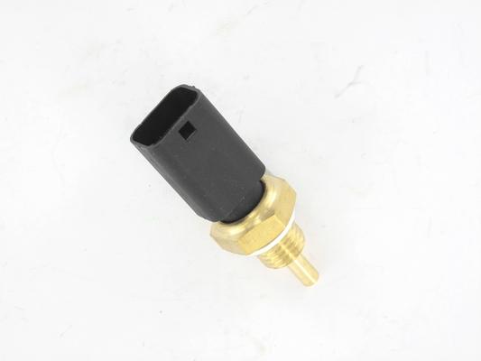 Capteur, temperature du liquide de refroidissement LUCAS SNB936 (X1)