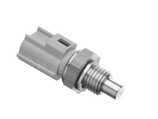 Capteur, température de carburant LUCAS SNB956 (X1)