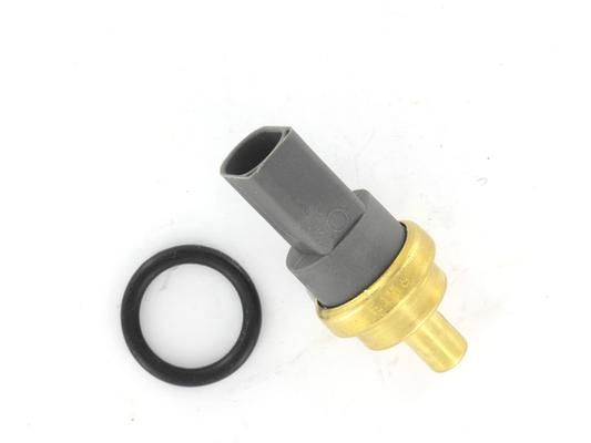 Capteur de temperature LUCAS SNB964 (X1)