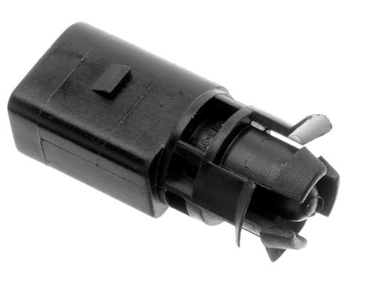Capteur, température extérieure LUCAS SNB989 (X1)
