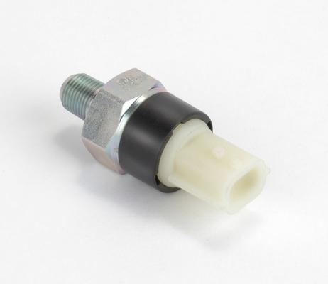 Capteur, pression d'huile LUCAS SOB117 (X1)