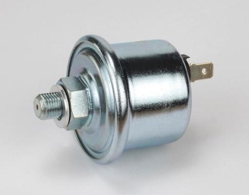 Capteur, pression d'huile LUCAS SOB504 (X1)
