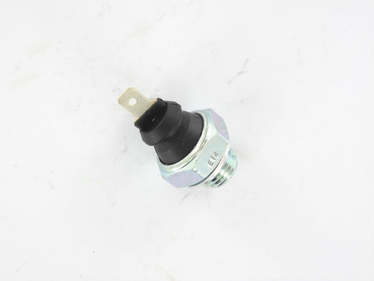Capteur, pression d'huile LUCAS SOB704 (X1)
