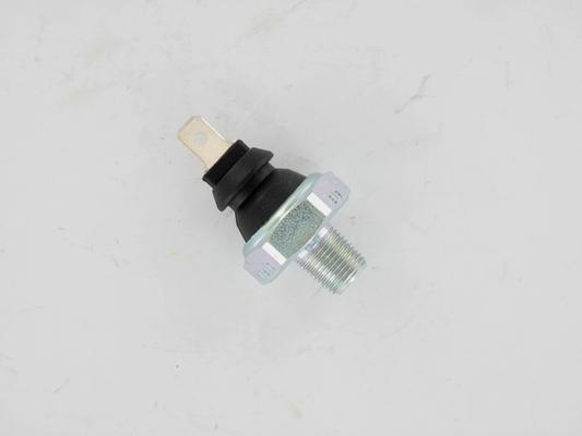 Capteur, pression d'huile LUCAS SOB718 (X1)