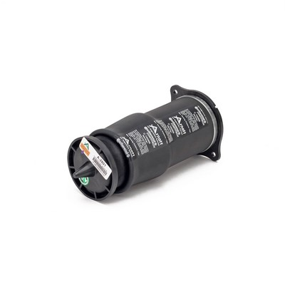 Divers compresseur pneumatique (suspensions) Arnott A-2801 (X1)