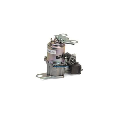 Divers compresseur pneumatique (suspensions) Arnott P-3187 (X1)