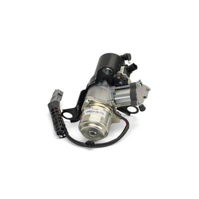 Divers compresseur pneumatique (suspensions) Arnott P-3188 (X1)