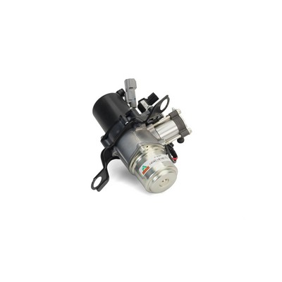 Divers compresseur pneumatique (suspensions) Arnott P-3194 (X1)