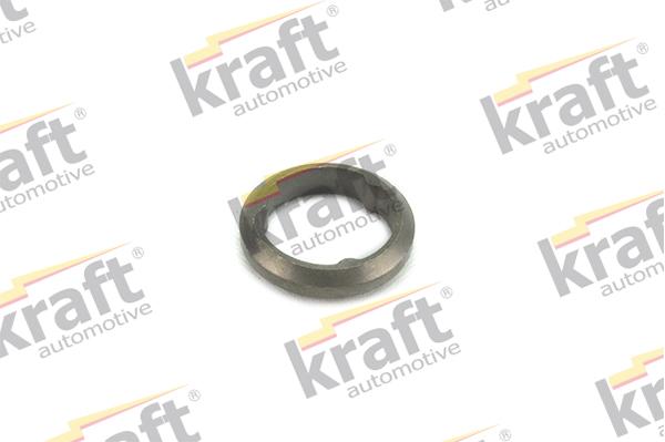 Joint d'echappement KRAFT AUTOMOTIVE 0530040 (X1)