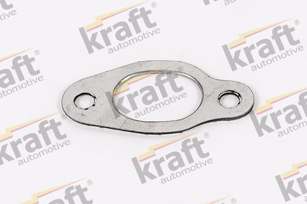 Joint de collecteur d'echappement KRAFT AUTOMOTIVE 0540020 (X1)