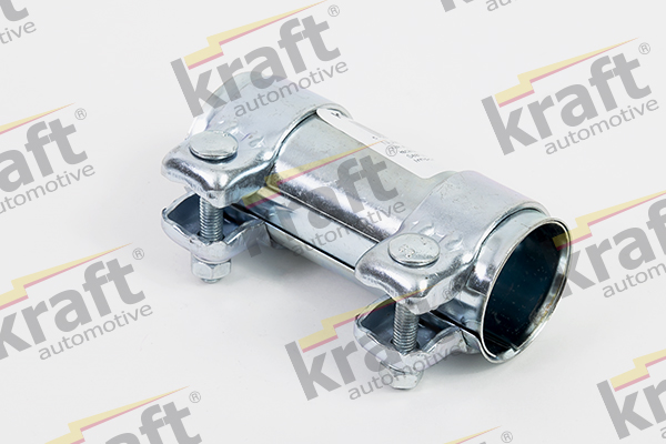 Raccord de tuyau d'echappement KRAFT AUTOMOTIVE 0570035 (X1)