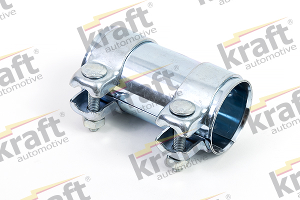 Raccord de tuyau d'echappement KRAFT AUTOMOTIVE 0570055 (X1)