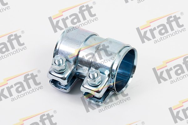 Raccord de tuyau d'echappement KRAFT AUTOMOTIVE 0570060 (X1)