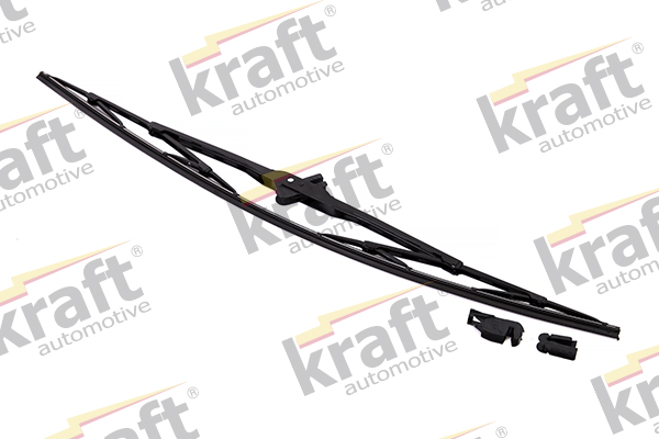 Balai d'essuie-glace avant KRAFT AUTOMOTIVE K60 (X1)