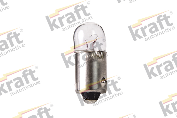 Ampoules KRAFT AUTOMOTIVE 0801350 (X1)