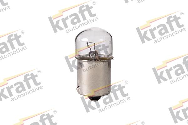 Freinage KRAFT AUTOMOTIVE 0801750 (X1)