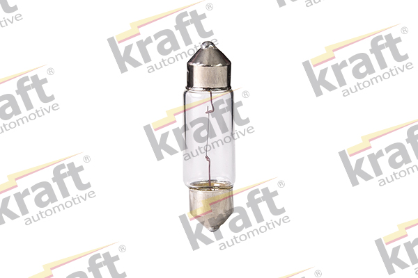 Visibilite KRAFT AUTOMOTIVE 0802150 (X1)