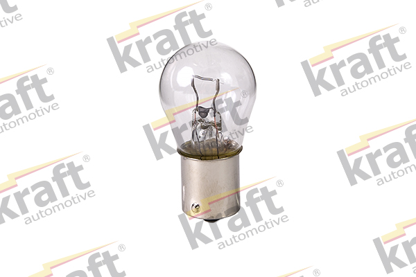Ampoules KRAFT AUTOMOTIVE 0803150 (X1)
