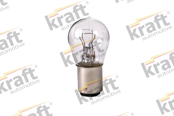 Ampoules KRAFT AUTOMOTIVE 0803500 (X1)