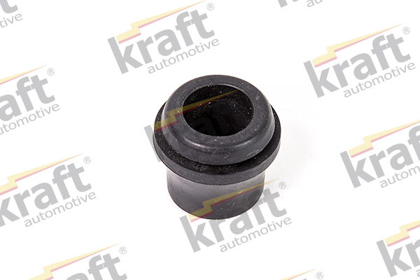 Moteur KRAFT AUTOMOTIVE 1130005 (X1)
