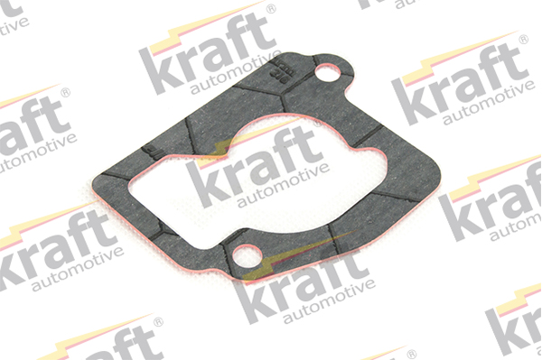Joint d'injection KRAFT AUTOMOTIVE 1131702 (X1)